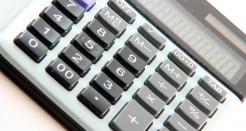 Modul contabilitate