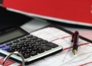 Soft salarii – rapoarte prin e-mail