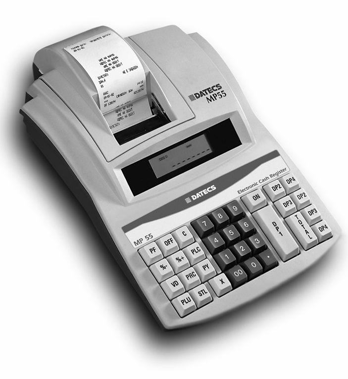 Ghid ANAF pentru casele de marcat cu jurnal electronic. Cum se ia numărul unic de identificare. Cum e la taxi
