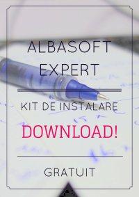 kit-albasoft-expert