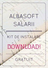 kit-albasoft-salarii
