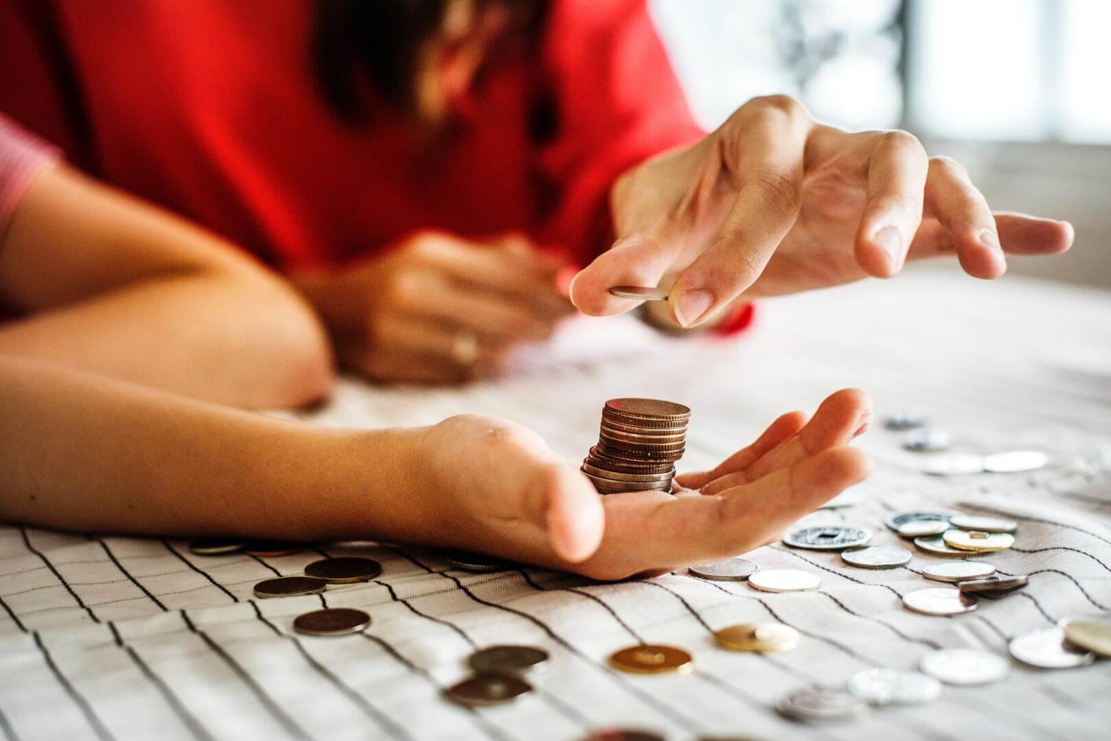 Amortizare fiscala