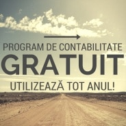Albasoft – program contabilitate gratuit!