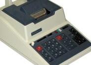 Pregătiri pentru casele de marcat cu jurnal electronic: Firme obligate și firme exceptate. Specificațiile aparatelor