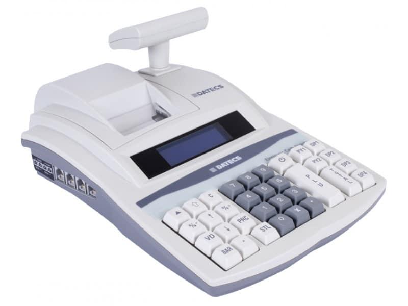 Casele de marcat cu jurnal electronic devin obligatorii în 3 săptămâni pentru unele firme, dar nu ai de unde să le cumperi. Niciun distribuitor nu este autorizat să le vândă