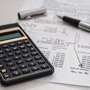 """Ministerul Finanţelor Publice: """"Inspectorii antifraudă vor intensifica verificările modului de dotare cu noile case de marcat cu jurnal electronic"""""""