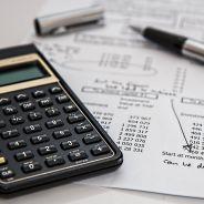Situația dotării cu case de marcat electronice pe total operatori economici: Sub 4% dintre aparate au fost înlocuite, până la jumătatea lunii august