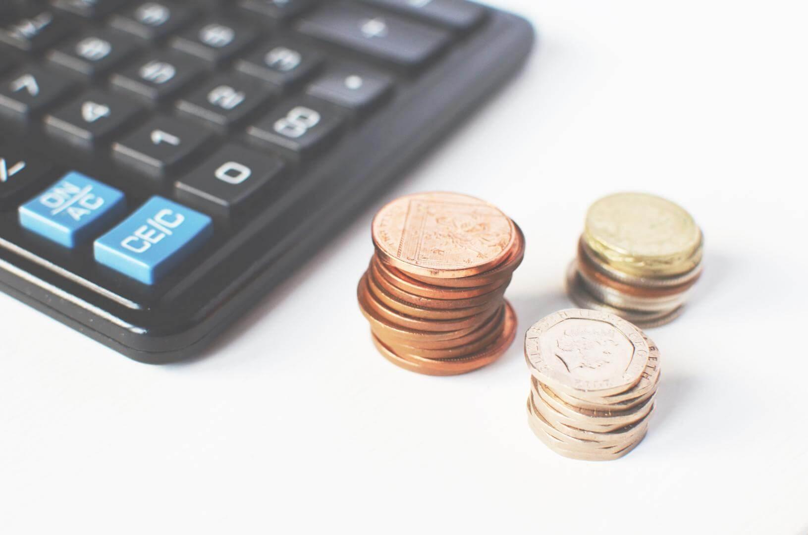 Finanțele dau asigurări pe casele de marcat înainte de 1 noiembrie: Firmele nu vor primi nici măcar avertisment dacă nu au putut cumpăra noul aparat din motive independente. Procesul de dotare ar trebui să se încheie în mare până la final de an