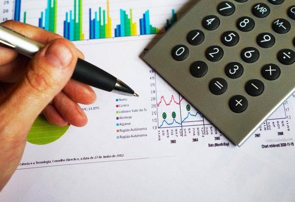 StartupCafe.ro: Prelungire de termen la Declarația Unică a PFA și a altor persoane și la redirecționarea a 2% din salariu către ONG