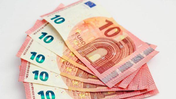 Sancțiuni date de Fisc pentru lipsa noilor case de marcat