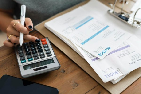Soft contabilitate – Plan de continuitate a afacerii si recuperare in caz de dezastru